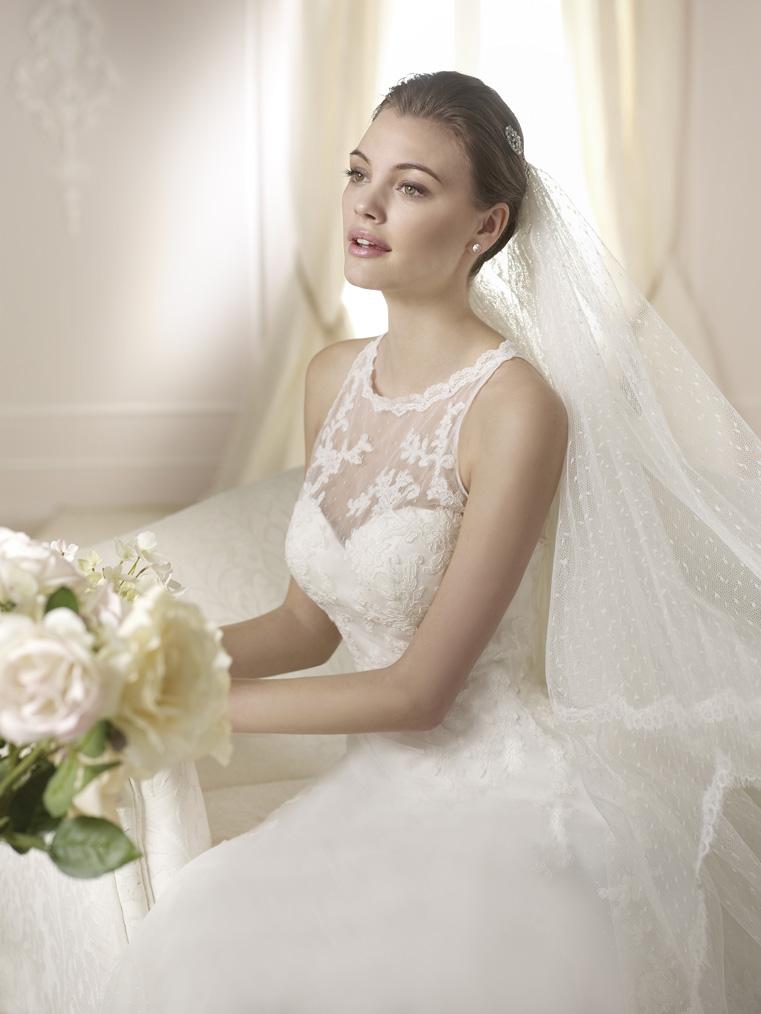 vestido-de-noiva-in-a177n-d