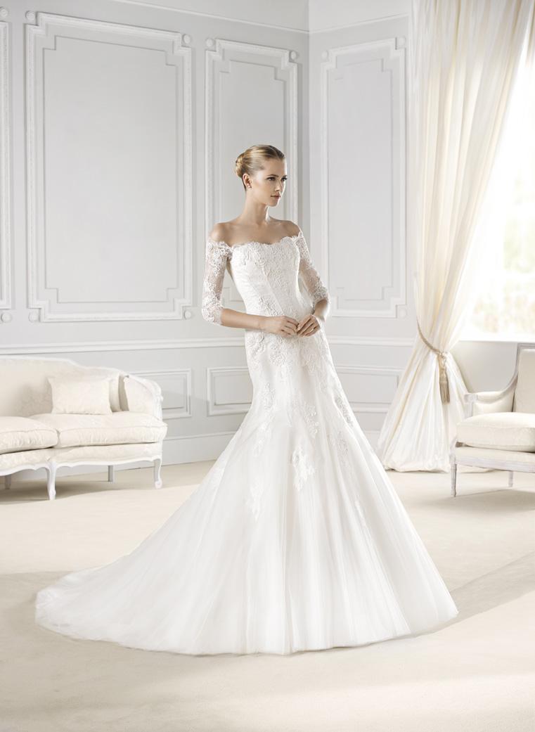 vestido-de-noiva-in-a178n-b