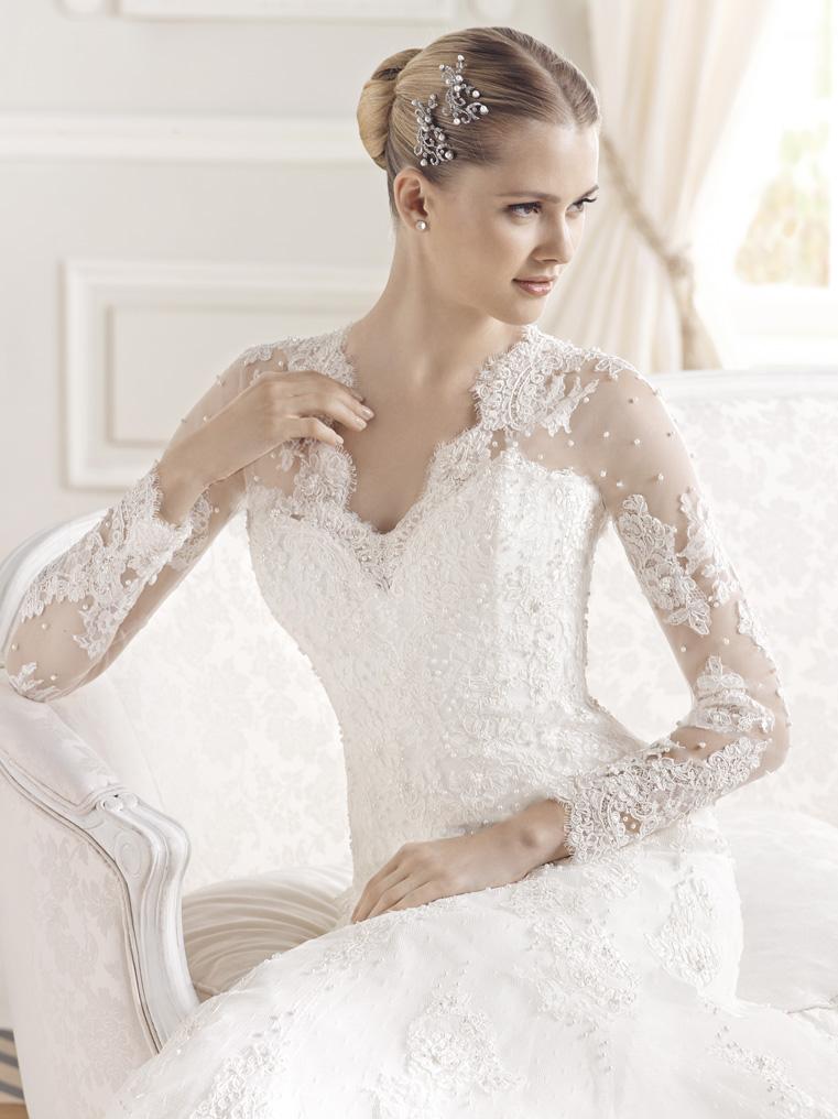vestido-de-noiva-in-a179n-d