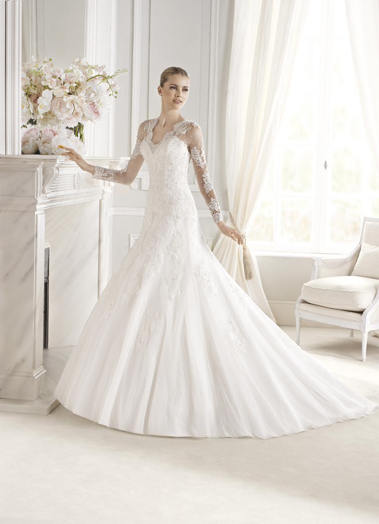 vestido-de-noiva-in-a179nb-