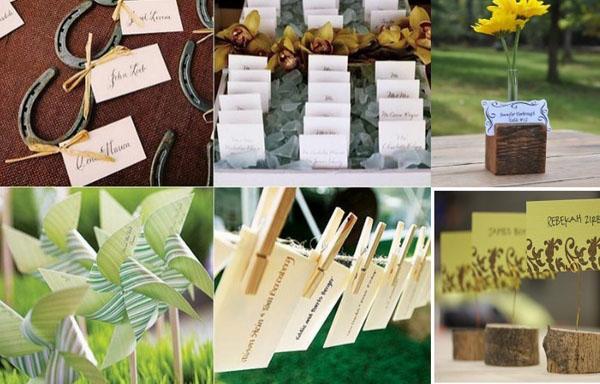 Mariage-à-campagne-invitations10
