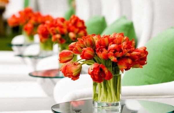 arranjos-casamento-decoracao-laranja