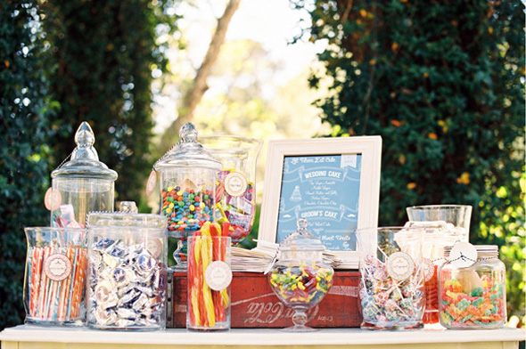 candy-bar-casamento-thereasonilove3