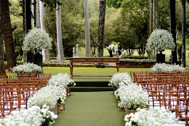 decoração-de-casamento-simples4