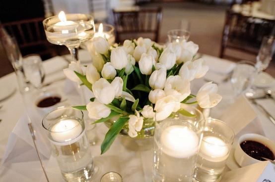decoracao_casamento_tulipas_brancas
