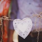 Aplicando Rendas na Decoração de Casamento
