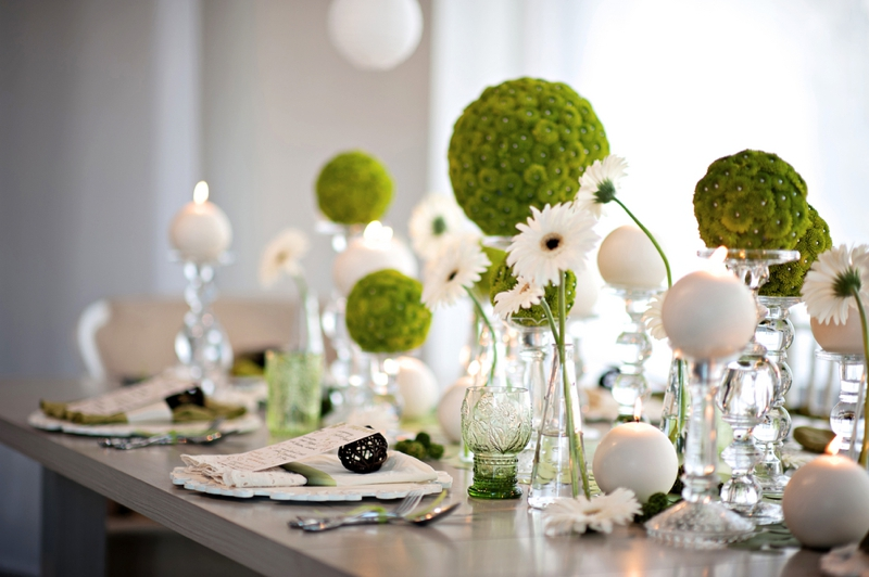 modern-green-and-white-