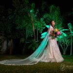 Casamento Noturno