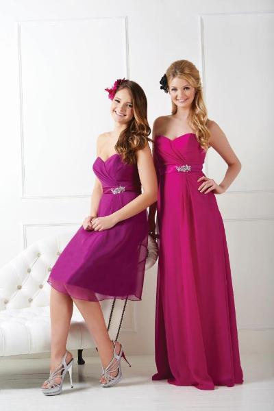 vestido-de-madrinha-in-a063f