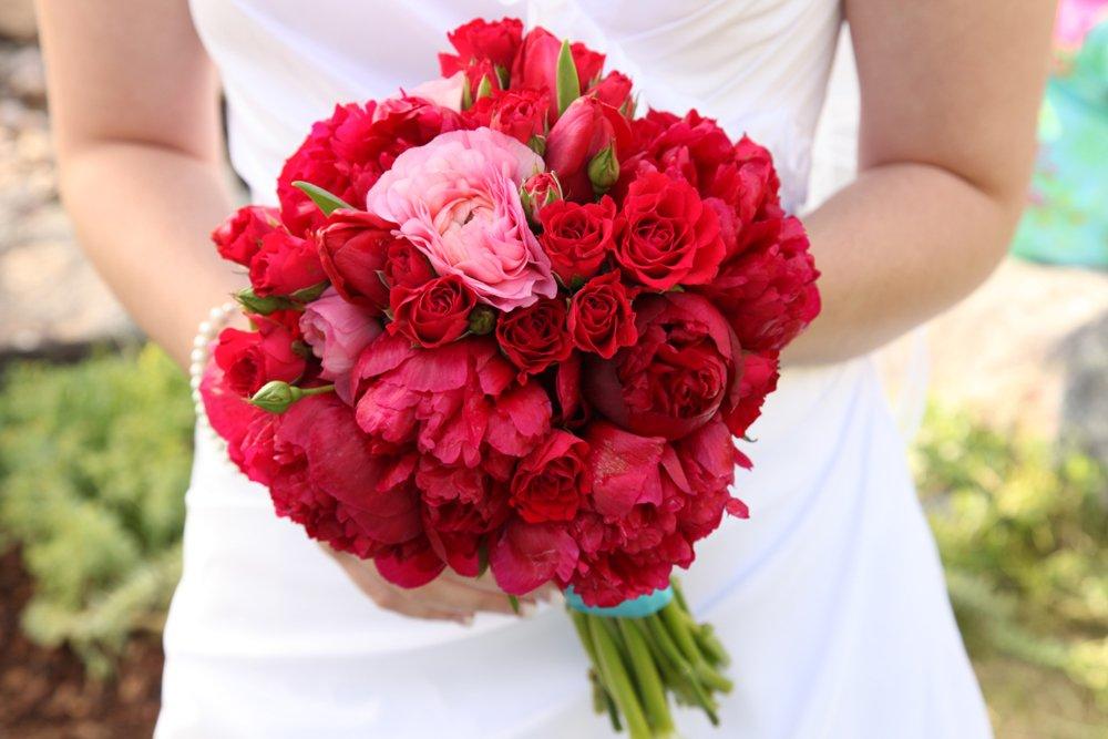 buquê-vermelho-casamento-5