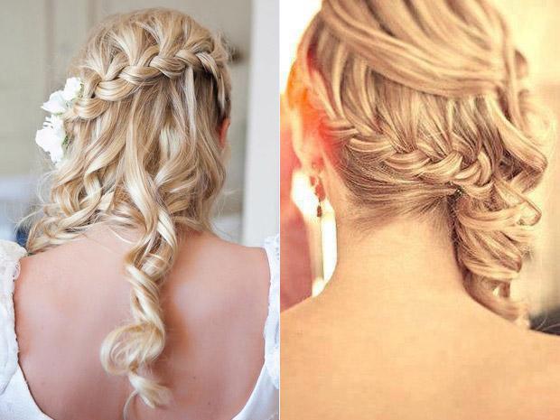 1807035570-vai-casar-confira-as-tendencias-e-dicas-de-penteados-para-noivas-128592380