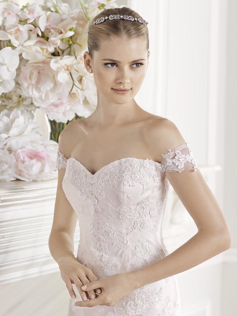 vestido-de-noiva  IN-A172N-d