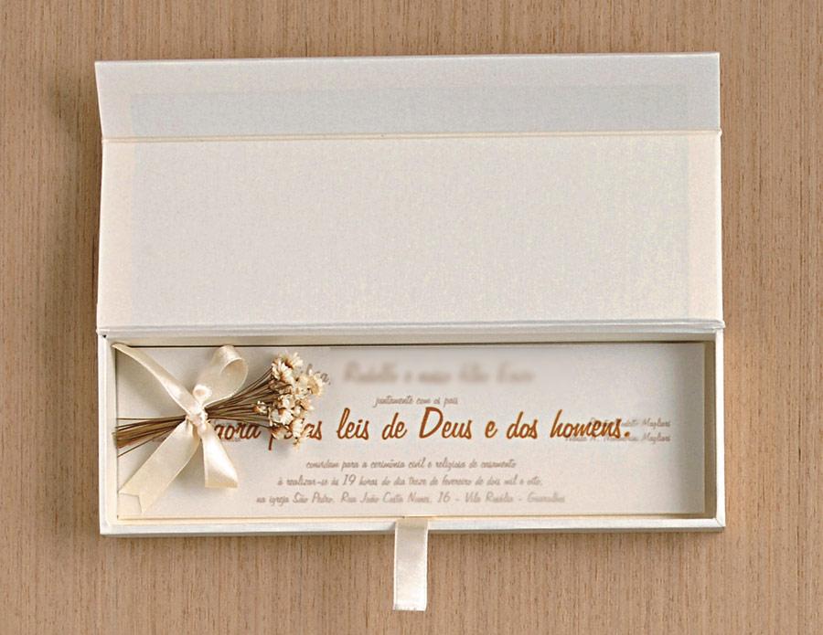 convite-para-casamento-caixa