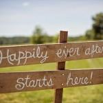 Os 5 Erros Mais Cometidos pelas Noivas