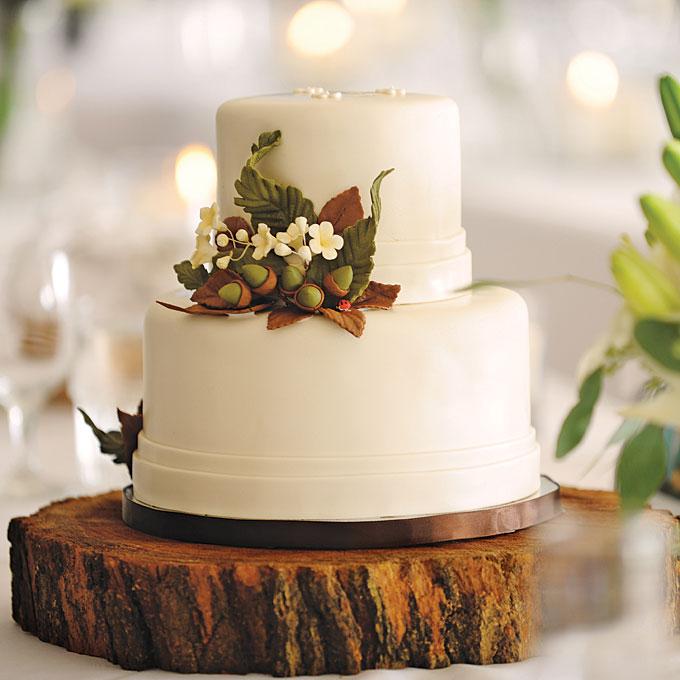 Desvendando O Casamento R 250 Stico E Chic Internovias