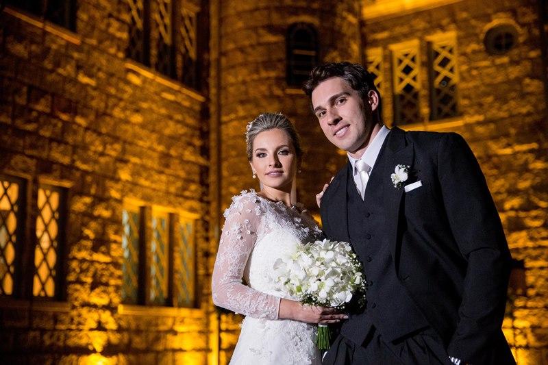 foto-classica-casamento-rustico