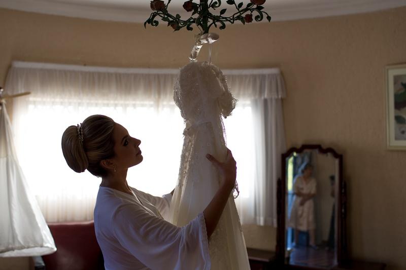 vestido-de-noiva-internovias-casamento-rustico