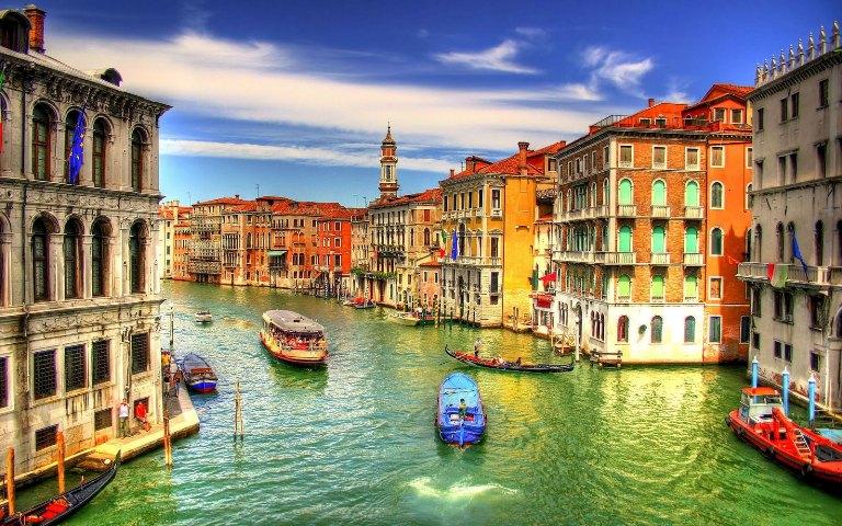 veneza (1)
