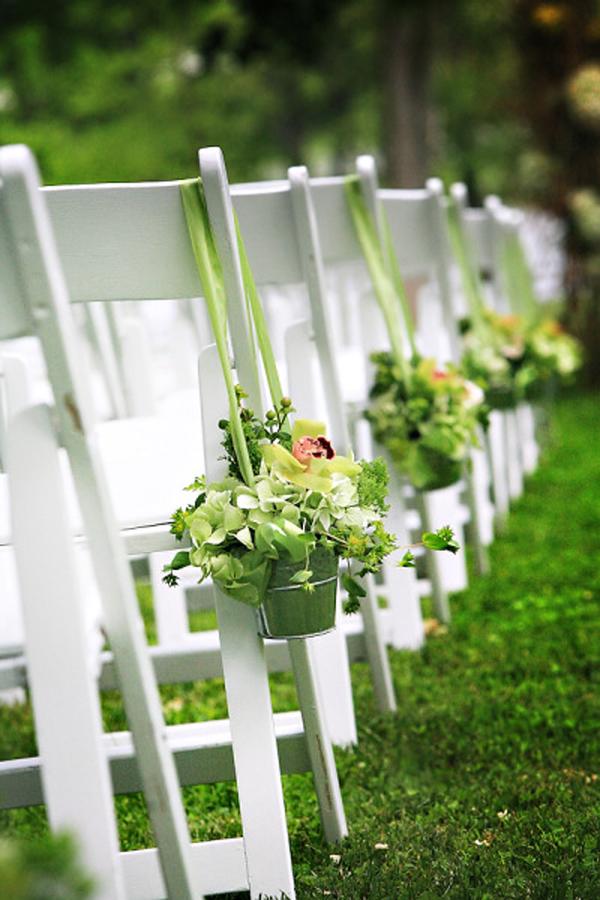 Decora 231 227 O De Casamento Verde Internovias