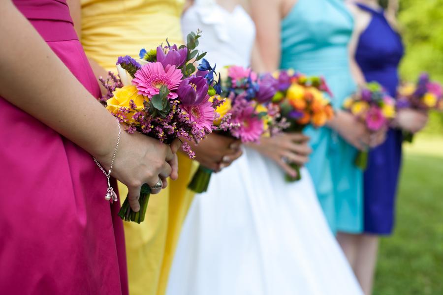 buque-casamento-colorido1