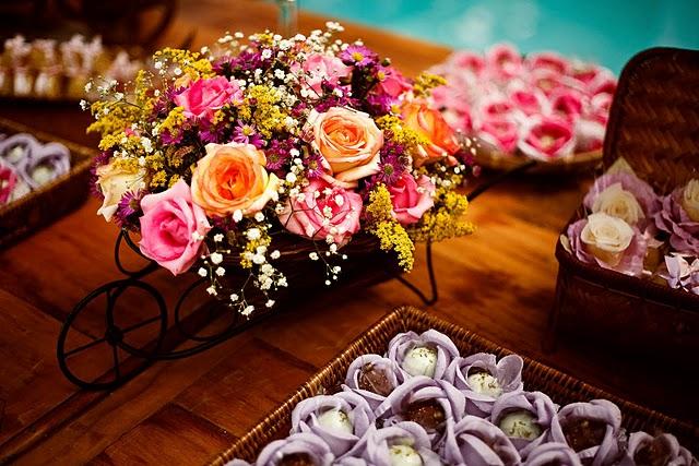 decor-colorida-no-casamento
