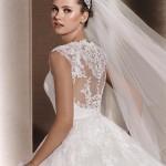 Mandamentos para Escolher seu Vestido de Noiva