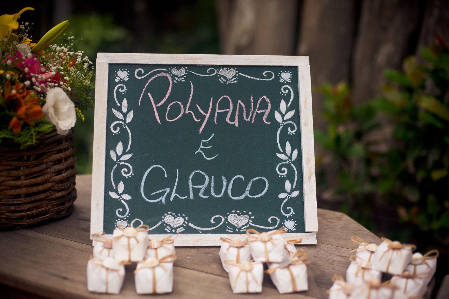 lousinha-no-casamento-16