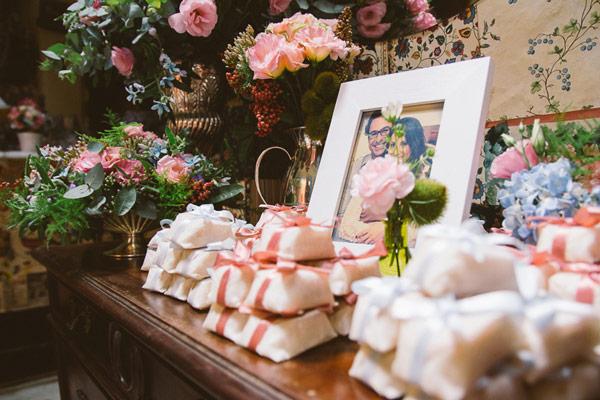 Entendendo o Mini Wedding