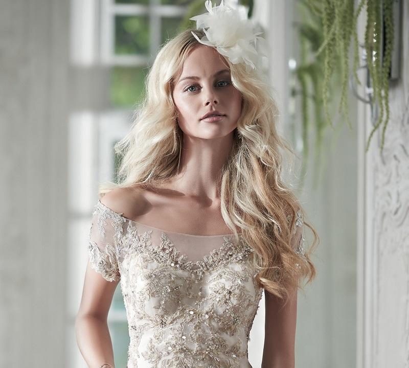 Lançamento Preview 2017 de Vestidos de Noiva