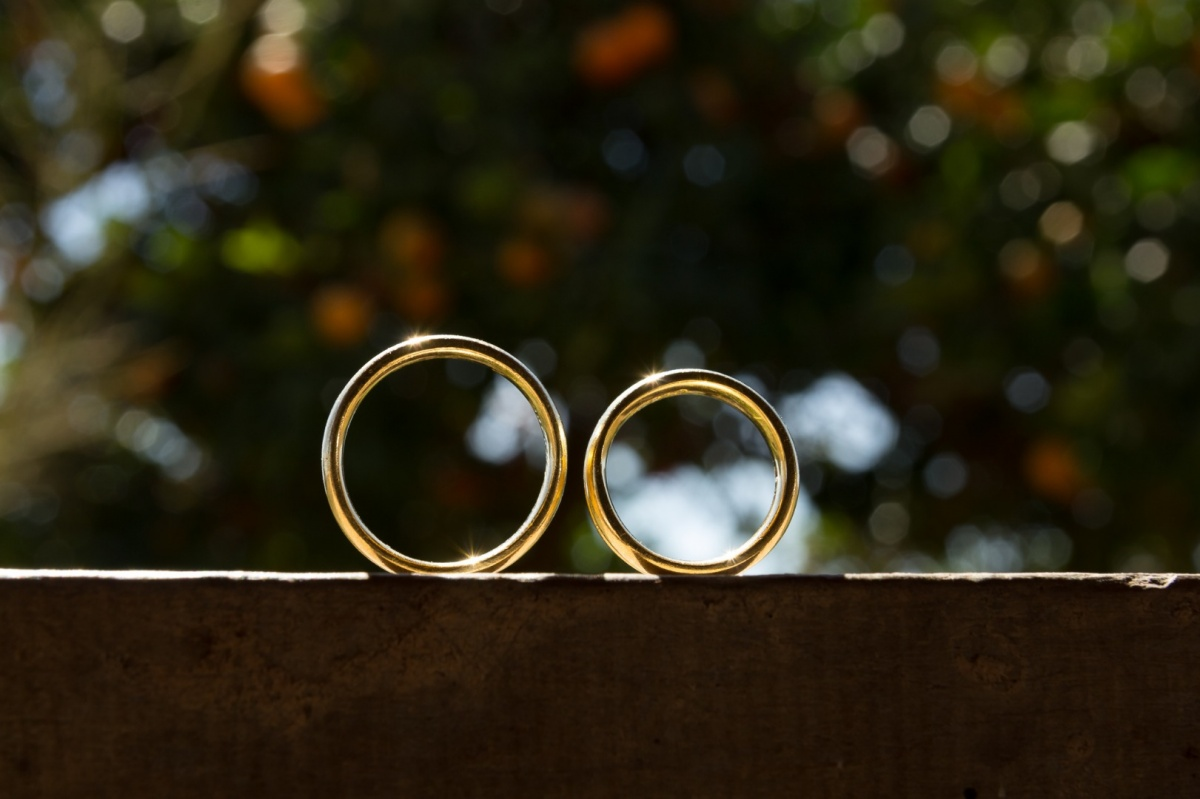 3e4d554b984 Inspirações de Fotos para o Casamento - Internovias