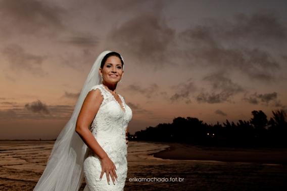Fotografia_de_Casamento_Erika_Machado_Fotografo-20(pp_w568_h378)