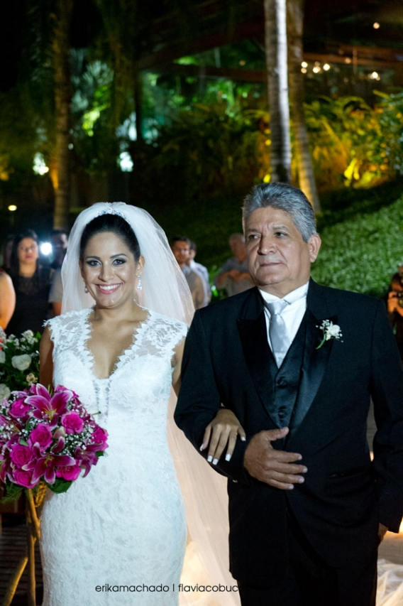 Fotografia_de_Casamento_Erika_Machado_Fotografo-46(pp_w568_h853)