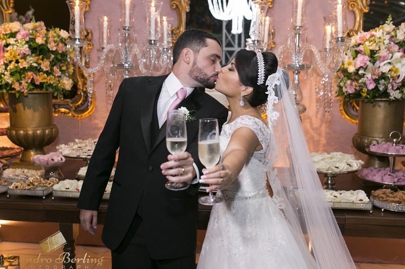Natália e Renan 0734