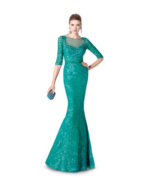vestido-de-festa-in-a070f