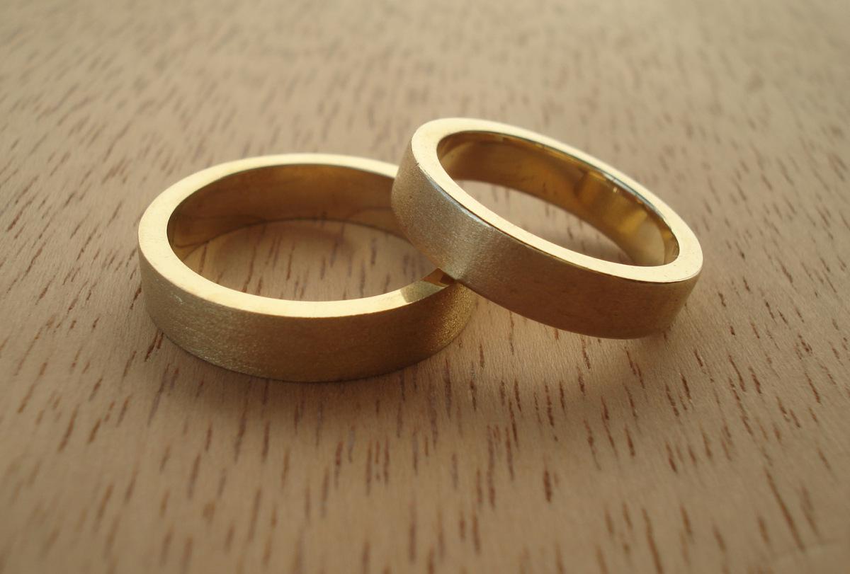 1eaf4109e25 Inspirações de Alianças de casamento - Internovias