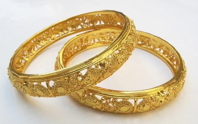 976195bb6ef Uma pegada bem contemporânea com o bom e velho toque de romantismo.  Perfeita para o seu casamento!