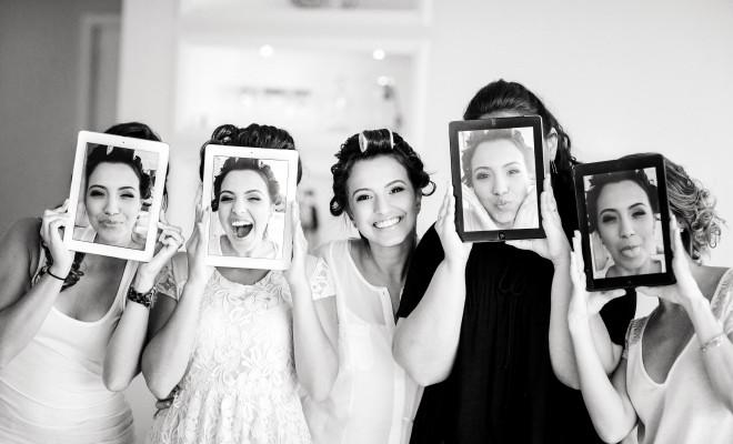 Dicas para Tirar as Fotos mais Incríveis no Casamento