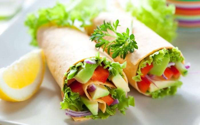 como-organizar-um-casamento-vegetariano-e-vegano-700x438