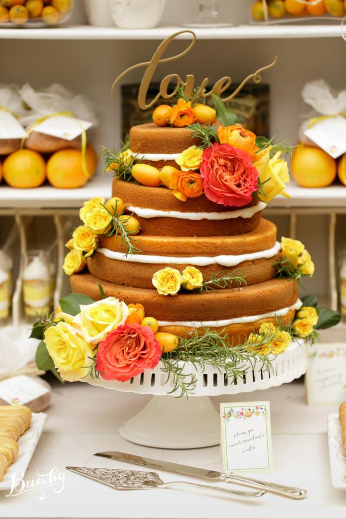 casamento-amarelo-e-coral-7