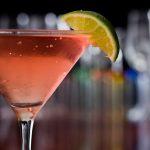 5 dicas incríveis de drinks para casamento