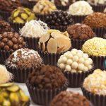 5 doces indispensáveis para o menu de casamento