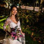 Noiva Internovias Rê Freitas