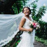 Noiva Internovias Isadora Oliveira