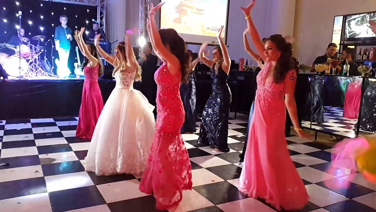 Como Surpreender os Convidados no seu Casamento