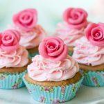 Cupcake no Casamento: Sim ou Não?