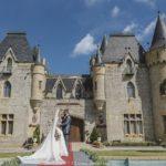 Casamento de Princesa | Noiva Internovias Viviane