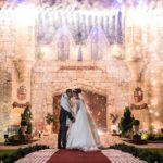 Casamento de Princesa | Noiva Internovias Tassiana