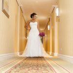 Casamento Clássico | Noiva Internovias Bianca