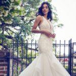 Vestidos de Noiva Estilo Sereia