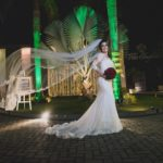 Casamento Clássico | Noiva Internovias Marla